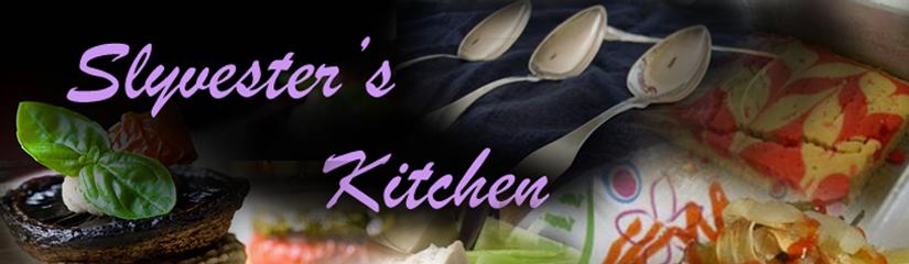 Slyvester's Kitchen