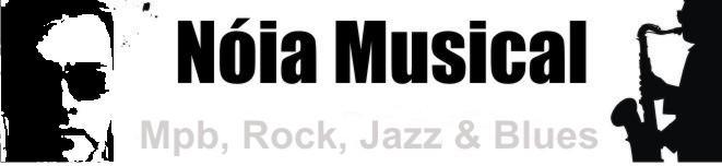 NÓIA MUSICAL