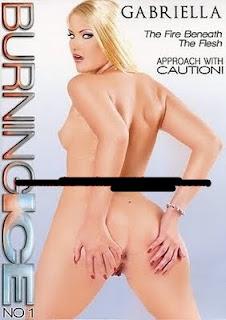 Misporn Erotik Seksi Porno Film Izle Seyret Siki Hatun K Z Kad N