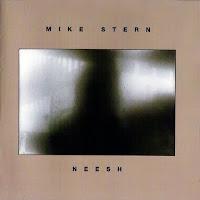 Mike Stern: Neesh (1983)