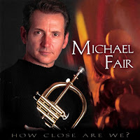 Michael Fair: How Close Are We? (2004)