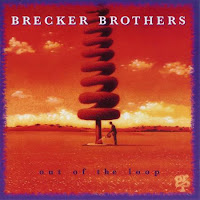 Breckers Brothers Out of the Loop (1994)