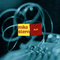 Mike Stern: Play (1999)