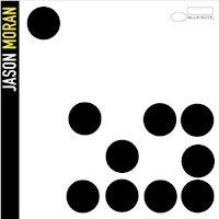 By Request - Jason Moran: Ten (2010)