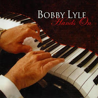 Bobby Lyle: Hands On (2006)