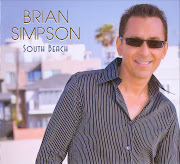 The 1st single from his debut Shanachie release South Beach is the . (brian simpson south beach front)