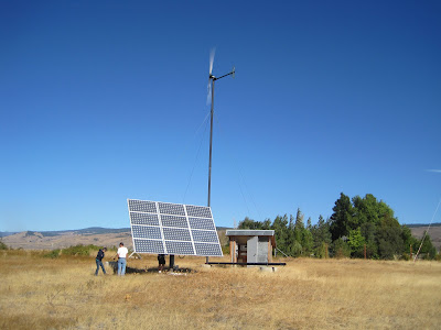 Solar Energy Definition Scientifically : Solar Panel Gadgets Becoming Much More Efficient And Power Saving