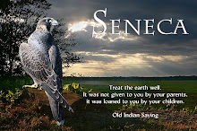 Seneca
