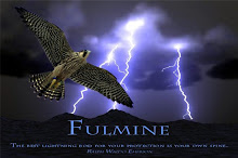 Fulmine