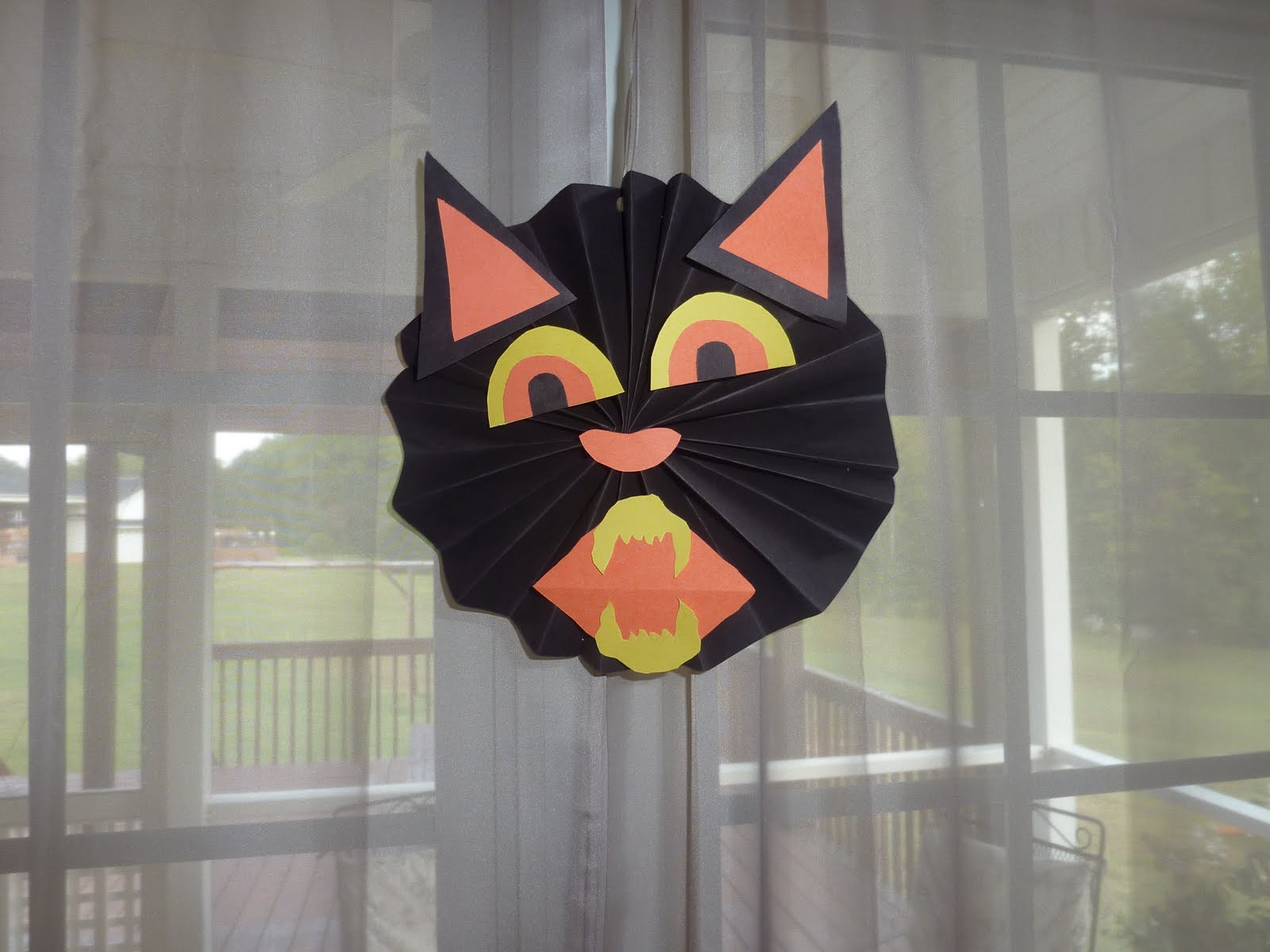 halloween hanging decorations - Halloween Hanging Decorations