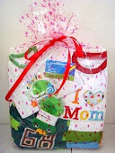 HAMPER SET B
