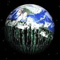 http://3.bp.blogspot.com/_Z0MiceFH-aQ/SUwTJyO1FII/AAAAAAAAAMQ/wfStwU83evA/s400/matrix_earth.jpg