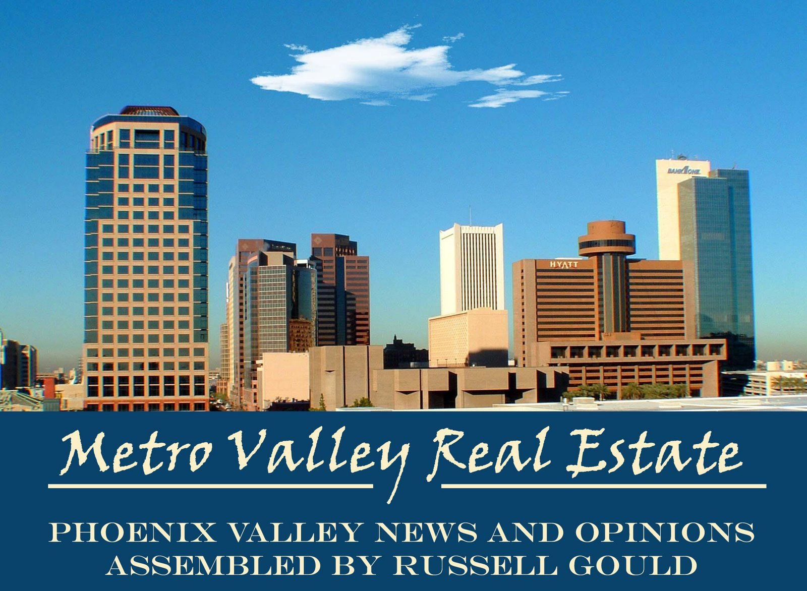 Metro Valley Real Estate