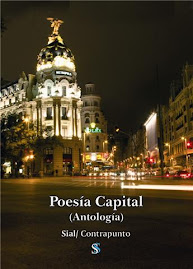Lee 'Poesía Capital' en Poesía Abierta