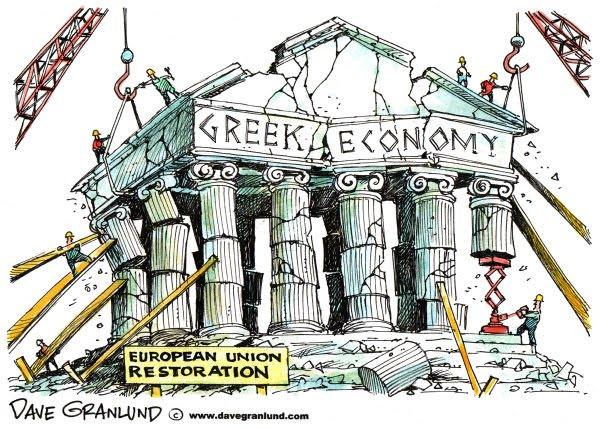 granlund2 Cosa ci ha Guadagnato la Grecia? (Maurizio Blondet)