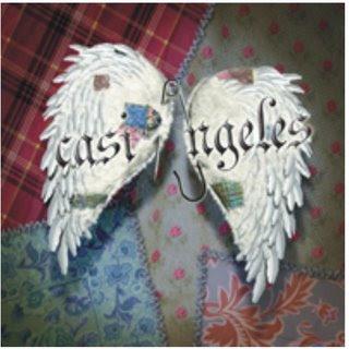 פרסום|כמעט מלאכים עונה ראשונה ושניה לצפיה ישירה [ללא תרגום מובנה]