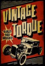 Vintage Torque