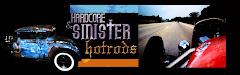 Walker's Hotrods
