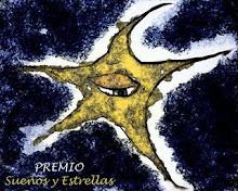 Sueños y Estrellas