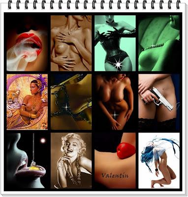 Nalgadas historias de mujeres desnudas