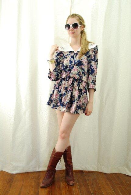 [dress4]