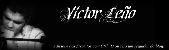 Victor Leão, Gaita