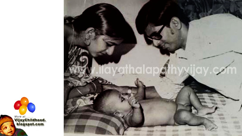 tamil actor vijay when too young not wearing any dress completely nude