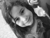 Minha filha mais nova (4a. e última...)