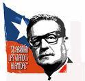 Discurso de Salvador Allende en Chañaral