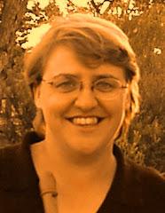 Vivienne Bradtke