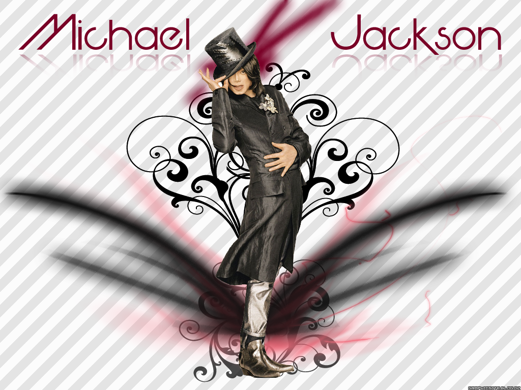 http://3.bp.blogspot.com/_Z1lxf_WQedA/TE56g_xH6RI/AAAAAAAABFE/JPRp-taUcMs/s1600/magic-michael-wallpapers_14139_1024x768.png