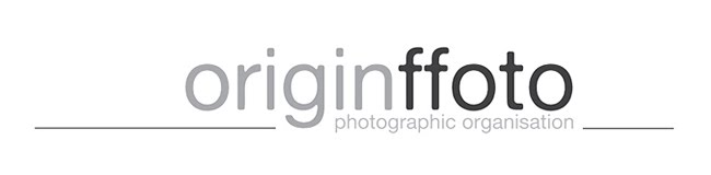 Origin Ffoto