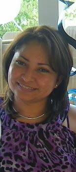 Sara Torres..
