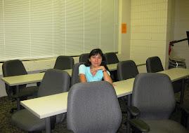 in class-room