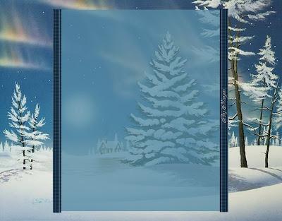 Fondos de navidad para tu blog decorar blog trucos y for Fondos para paginas web