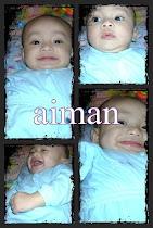 Aiman