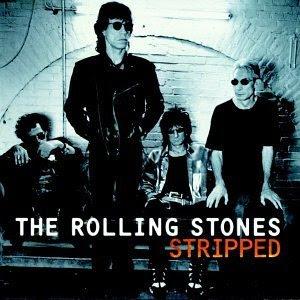 rolling stones wild horses