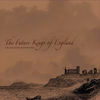 http://3.bp.blogspot.com/_Z2kSc2HRtGI/SIGl4Ar3zuI/AAAAAAAABII/hyAL1n7F39o/s400/the_future_kings_of_england.jpg