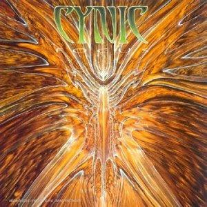 [Death metal técnico].... Cynic, Obscura y Aghora Cynic_focus_front