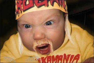 [Image: baby_hulk-hogan.jpg]