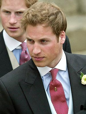 prince william wedding pictures. prince william wedding