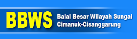 BBWS CImanuk-Cisanggarung