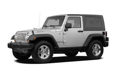 manual download jeep wrangler 2010 owners manual rh manual download blogspot com 2014 Jeep Wrangler Owner's Manual 2010 jeep wrangler owners manual pdf
