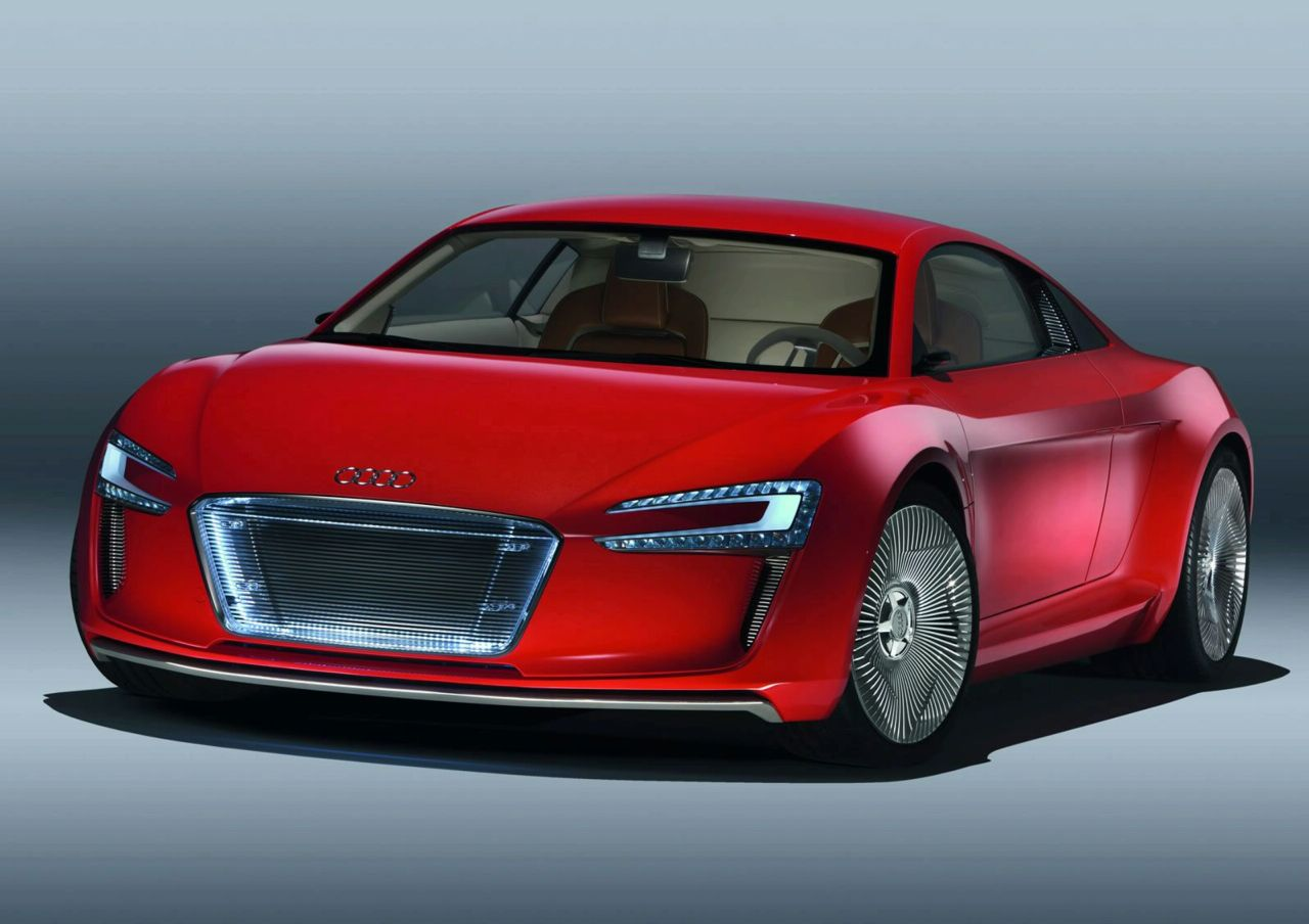 audi r8 2012 free download repair service owner manuals. Black Bedroom Furniture Sets. Home Design Ideas