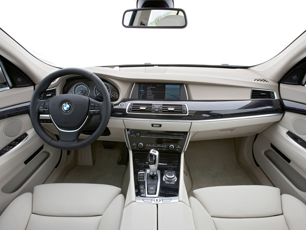 bmw 5 series gran turismo owners manual carnews rh carinformatics blogspot com manual bmw x5 manual bmw x5