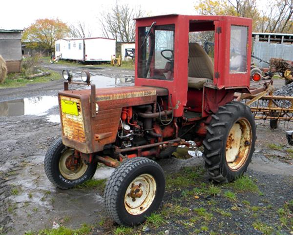 belarus tractor manual download