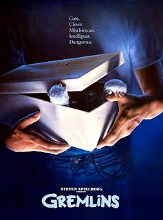 http://3.bp.blogspot.com/_Z3BUX71Sca8/TQWfy126MXI/AAAAAAAALsA/FSOwhyQYD3c/s1600/gremlins-poster.jpg