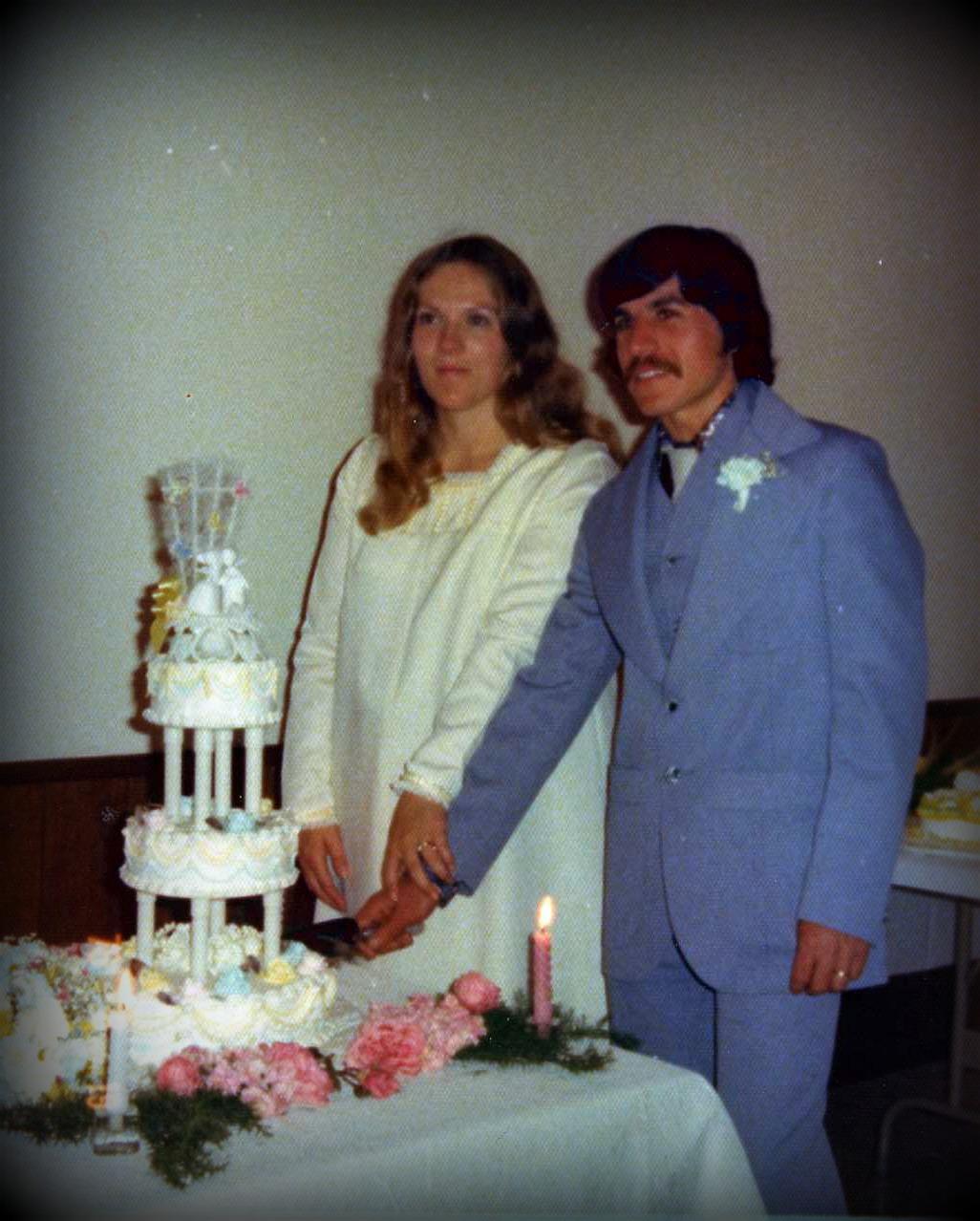 [june19+1976+cake]