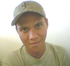Jauzan Arif B