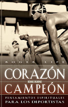 Corazon de un Campeon